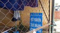 Vĩnh Phúc: Cơ sở Y tế test nhanh Covid-19 vẫn phớt lờ chỉ đạo của UBND tỉnh