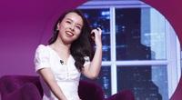 Game show hot: Cô gái xinh đẹp bị từ chối vì lý do khó ngờ