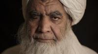 Thân thế thủ lĩnh mắt chột khét tiếng của Taliban gieo rắc khiếp sợ khắp Afghanistan bởi loạt hình phạt tàn khốc