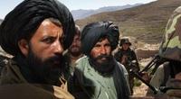 Ai đang sở hữu Taliban?