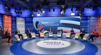Bầu cử Đức: Chưa bỏ phiếu đã biết kết quả trước 2 ngày