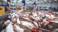 """Địa phương áp dụng không thống nhất quy định của Trung ương, đàn cá khổng lồ ở miền Tây """"mắc cạn"""""""