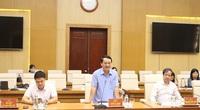 Bộ trưởng, Chủ nhiệm UBDT Hầu A Lềnh: Các chính sách dân tộc đồng bộ, phù hợp với yêu cầu của thực tiễn