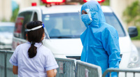 Hà Nội: Dự kiến dỡ bỏ phong tỏa ổ dịch ở quận Thanh Xuân sau ngày 28/9