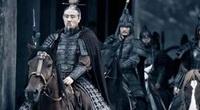Nếu bị bắt trong trận Di Lăng, liệu Lưu Bị có bị Đông Ngô giết hại?