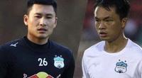 Bộ đôi HAGL mất trắng khoản tiền 1,7 tỷ đồng ở Than Quảng Ninh?