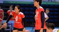 """5 """"ngôi sao cô đơn"""" của bóng chuyền nữ Việt Nam"""
