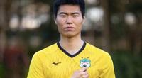 HAGL chia tay trung vệ Hàn Quốc cao 1m90 vì lý do bất khả kháng