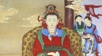 Nữ hoàng đế đầu tiên của Hàn Quốc: Tài thao lược hiếm có