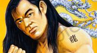 """""""Nữ hoàng Hải tặc"""" tại Trung Quốc: Xuất thân là... kỹ nữ"""