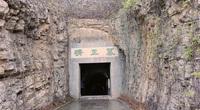 Vì sao tổ phụ của Lưu Bị sinh tới hơn 120 người con?