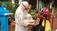 Đắk Lắk:  Làm rõ vụ đi test nhanh phát hiện dương tính SARS-CoV-2, tài xế quay lại khai tên khác
