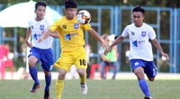"""CLB Thanh Hóa đôn """"vua phá lưới"""" U17 QG lên đá V.League"""