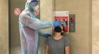 TP.HCM đã qua đỉnh dịch Covid-19, số ca tử vong giảm nhiều