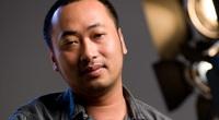 """Đạo diễn Nguyễn Quang Dũng: """"Tôi lặng đi khi thấy những chiếc avatar lần lượt chuyển màu đen"""""""