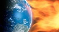Trái đất sẽ chìm trong bóng tối bởi một cơn bão mặt trời thảm khốc?