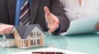 Kinh tế nóng nhất: 4 trường hợp hợp đồng mua bán nhà đất bị vô hiệu hóa