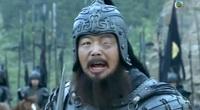 Em nhà Hạ Hầu cứ ra trận là thua, vì sao Tào Tháo vẫn trọng dụng?