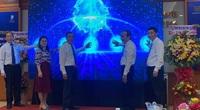 Quảng Nam: Trung tâm Điều hành thông minh góp phần xây dựng chính quyền điện tử