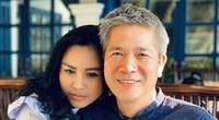 Ca sỹ Thanh Lam: Chờ cơn mưa bình minh