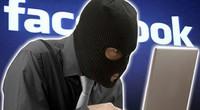 Lỗ hổng Facebook và nguy cơ người dùng mất thông tin cá nhân