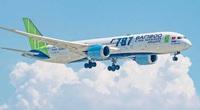 Những chuyến bay thẳng Việt - Mỹ do Vietnam Airlines và Bamboo Airways vừa thực hiện có phải là bay thương mại?