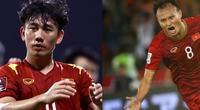 Clip: Ngay trước thềm trận đấu với Trung Quốc, tuyển Việt Nam nhận tin dữ