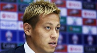 Clip: HLV Campuchia tuyên bố muốn tạo nên lịch sử tại AFF Cup 2020