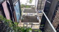 Hà Nội: Điểm tên 10 chung cư cũ sắp được xây dựng lại