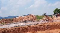 Hải Dương: Xử phạt gần nửa tỷ đồng đối với chủ đầu tư dự án chưa được giao đất đã tiến hành thi công