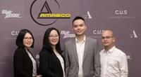 AMASCO - Công ty phái cử lao động Nhật Bản uy tín hoạt động hiệu quả mùa dịch