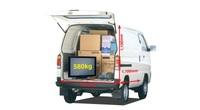 Suzuki tập trung sản xuất nội địa Việt Nam với các mẫu xe tải chất lượng
