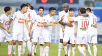 Clip: Các CLB của V.League gặp khó trong việc tham dự AFC