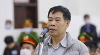 Vụ Ethanol Phú Thọ: 6 đồng phạm cùng tội danh với ông Đinh La Thăng hầu tòa phúc thẩm