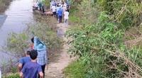 Quảng Bình: Đi đánh cá, 2 người bị sét đánh tử vong