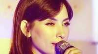 Những ca khúc làm nên tên tuổi ca sĩ Phi Nhung