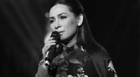 Nghệ sĩ Việt xót xa, đau đớn... khi phép màu không đến với Phi Nhung