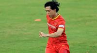 Trở lại ĐT Việt Nam, Công Phượng ghi 4 bàn trong 3 trận liên tiếp