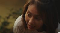 Phim hot 11 tháng 5 ngày tập 27: Đăng tỏ tình?