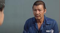 Phim hot Hương vị tình thân tập 44 phần 2: Cái chết của ông Tín sáng tỏ?