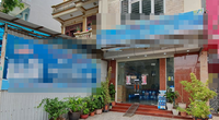 Vụ bé gái 6 tuổi tử vong bất thường ở Hà Nội: Khởi tố người bố