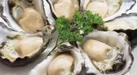 Quảng Ninh: Ăn hàu sống, một người đàn ông đã tử vong