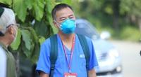 Bác sĩ Nguyễn Lân Hiếu nêu nguyên nhân số ca tử vong do Covid-19 tại Bình Dương thấp so với số ca nhiễm