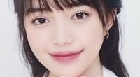 """Nữ streamer xinh đẹp, giàu nhất Việt Nam khẳng định """"phải học đại học"""""""