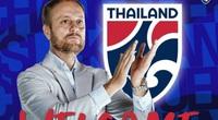 Dẫn dắt ĐT Thái Lan... 4 tháng, HLV Polking nhận lương bao nhiêu?