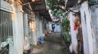 TP.Thủ Đức: Bị người dân tố thiếu minh bạch trong gói hỗ trợ, phường Bình Thọ trả lời thế nào?