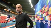 Man City thua PSG, HLV Guardiola chỉ ra hạn chế lớn nhất