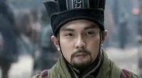 Nếu Quách Gia không chết, liệu Tào Tháo có thua đau đớn trong trận Xích Bích?