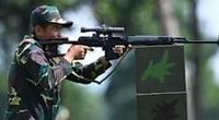 ARMY GAMES 2021: Các xạ thủ bắn tỉa Việt Nam giành ngôi vô địch sau màn trình diễn như phim hành động