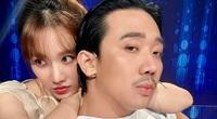 Hot sao Việt (9/9): Hari Won nói gì giữa ồn ào Trấn Thành sao kê từ thiện?
